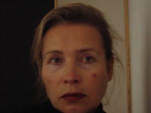Ellen-Keusen-Portrait